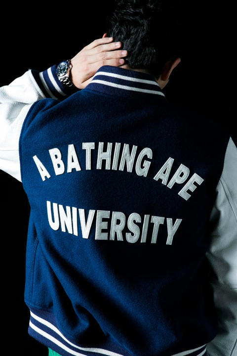 a-bathing-ape-2014-fall-winter-lookbook-6