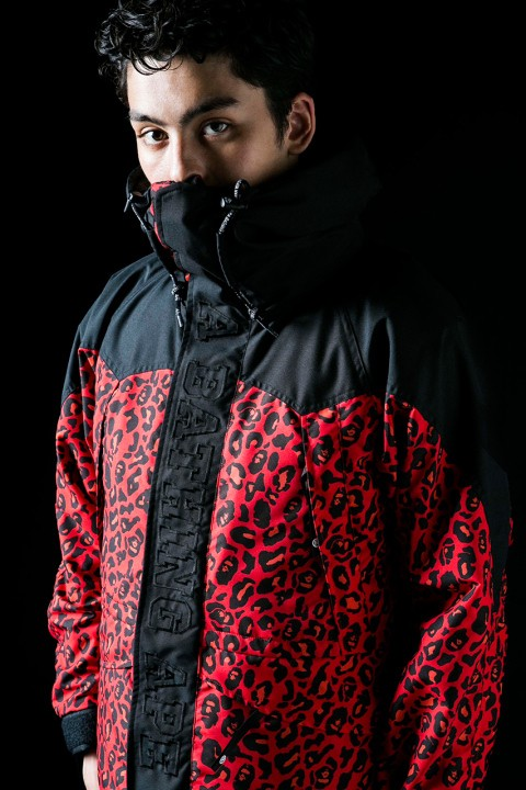 a-bathing-ape-2014-fall-winter-lookbook-11