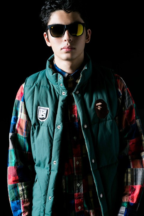 a-bathing-ape-2014-fall-winter-lookbook-16