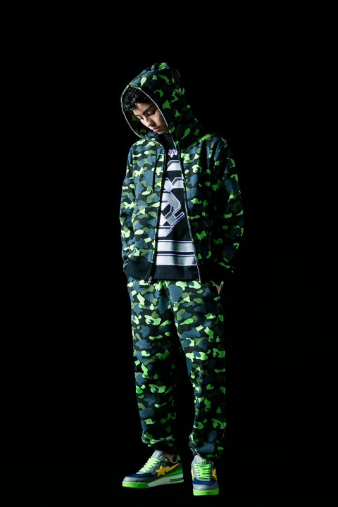 a-bathing-ape-2014-fall-winter-lookbook-17