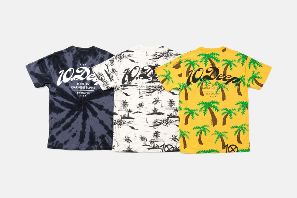 10-deep-summer-2014-island-life-collection-20-960x640