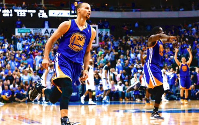 stephen_curry_san_francisco