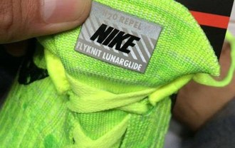 Nike-Flyknit-Lunarglide-2