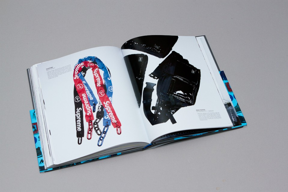 hiroshi-fujiwara-hardcover-monograph-07-960x640