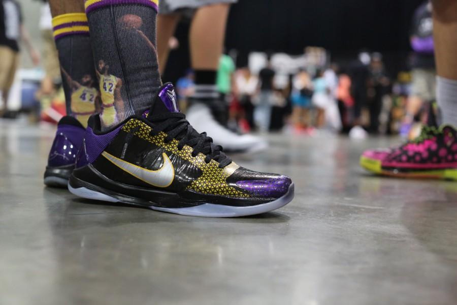 sneaker-con-los-angeles-bet-on-feet-recap-002-900x600