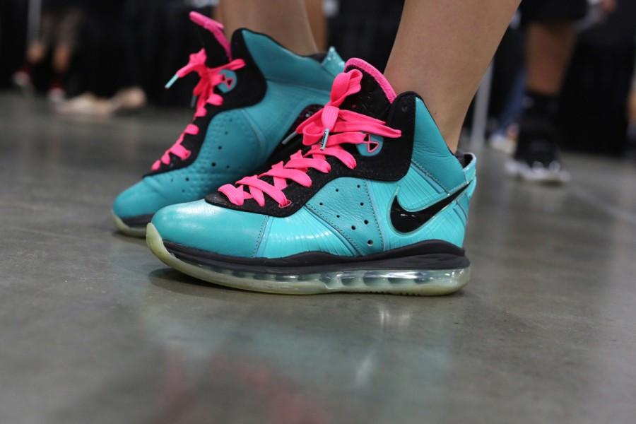 sneaker-con-los-angeles-bet-on-feet-recap-007-900x600