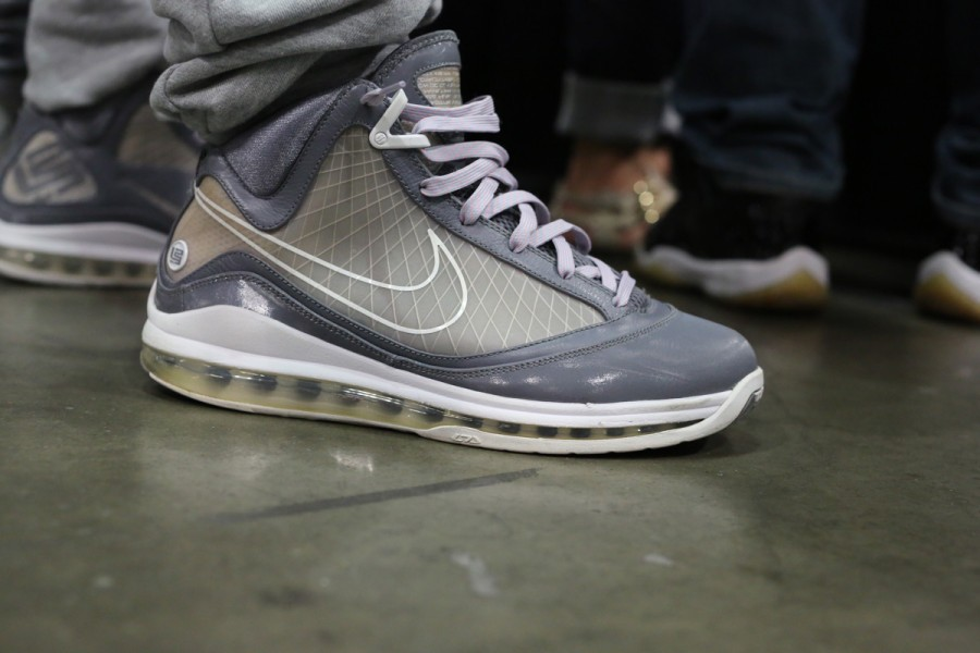sneaker-con-los-angeles-bet-on-feet-recap-008-900x600