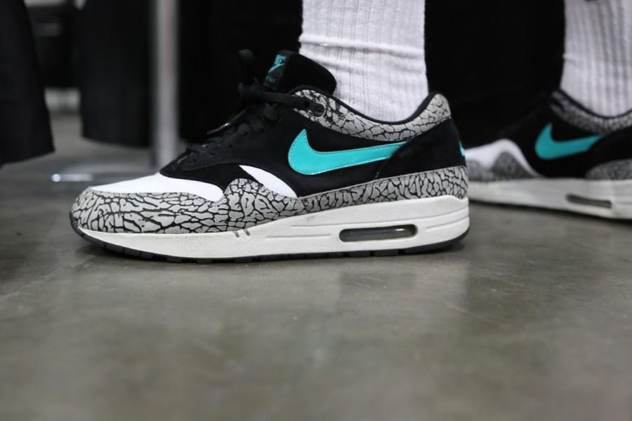 sneaker-con-los-angeles-bet-on-feet-recap-014-900x600