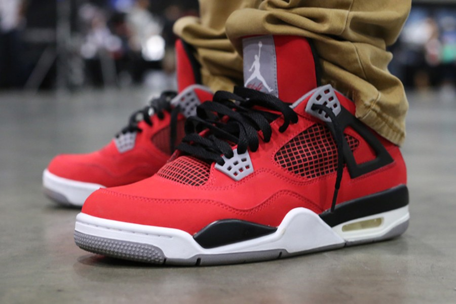 sneaker-con-los-angeles-bet-on-feet-recap-018