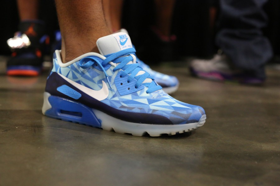 sneaker-con-los-angeles-bet-on-feet-recap-030-900x600