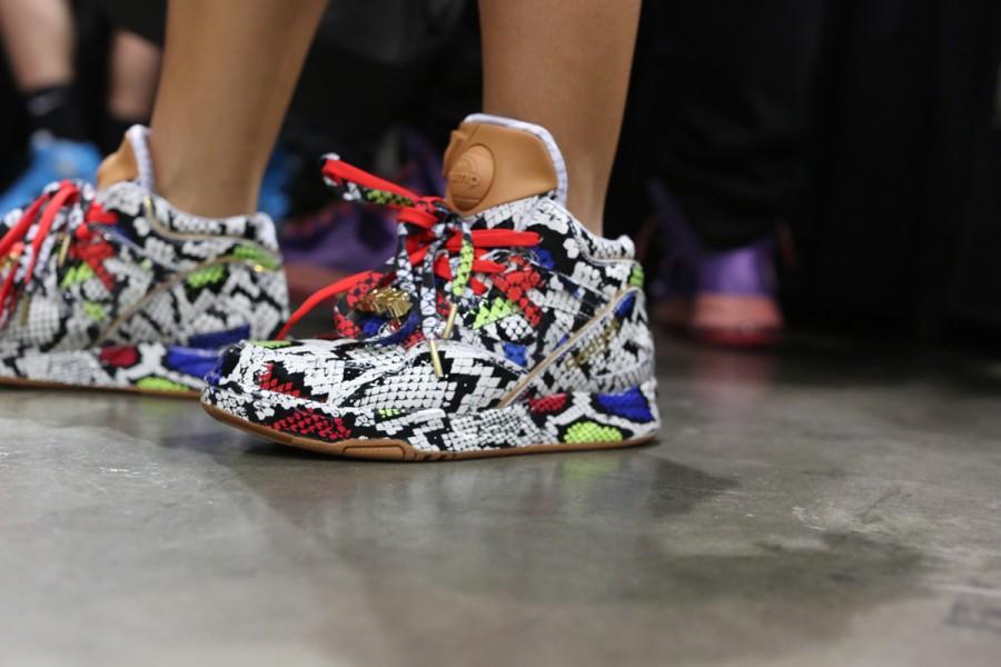sneaker-con-los-angeles-bet-on-feet-recap-035-900x600