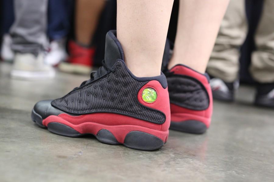 sneaker-con-los-angeles-bet-on-feet-recap-040-900x600