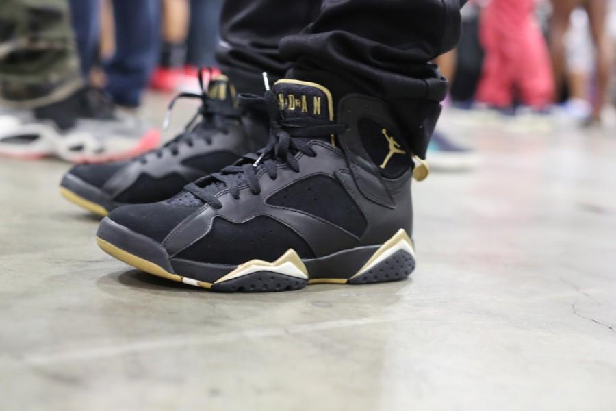 sneaker-con-los-angeles-bet-on-feet-recap-049-900x600
