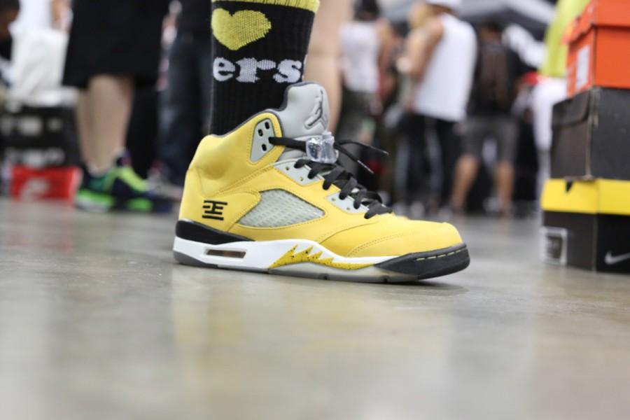 sneaker-con-los-angeles-bet-on-feet-recap-061-900x600