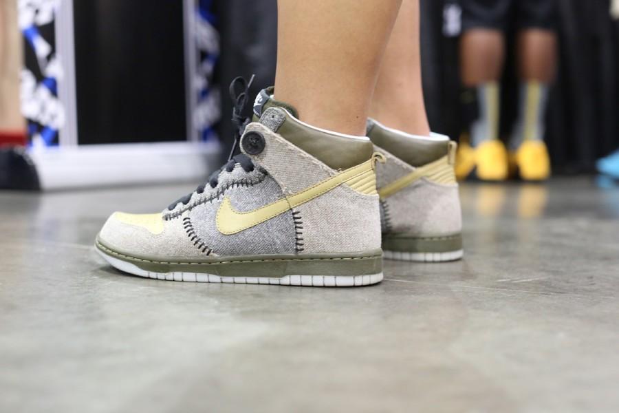 sneaker-con-los-angeles-bet-on-feet-recap-062-900x600