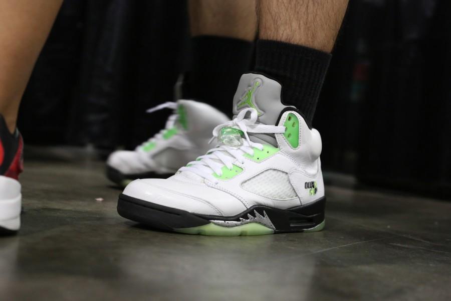 sneaker-con-los-angeles-bet-on-feet-recap-063-900x600