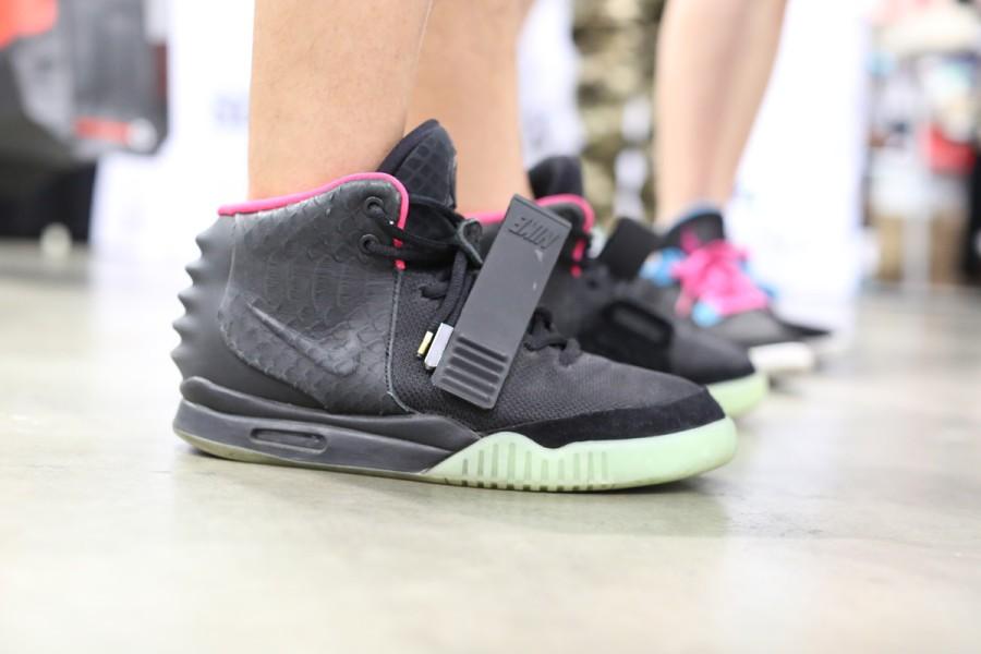 sneaker-con-los-angeles-bet-on-feet-recap-072-900x600