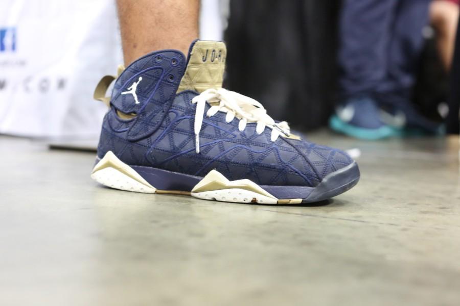 sneaker-con-los-angeles-bet-on-feet-recap-074-900x600
