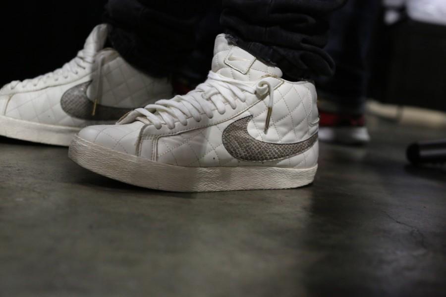 sneaker-con-los-angeles-bet-on-feet-recap-077-900x600