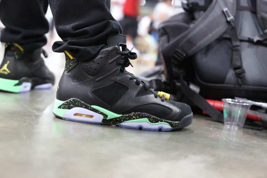 sneaker-con-los-angeles-bet-on-feet-recap-079-900x600