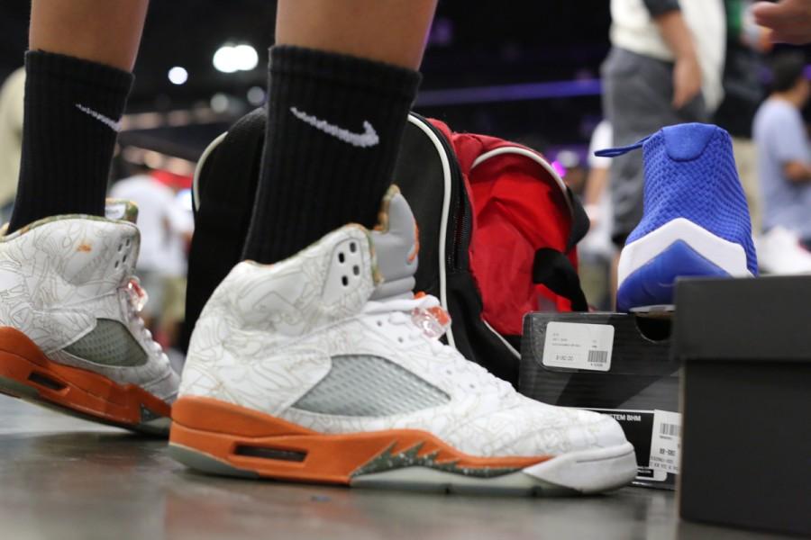 sneaker-con-los-angeles-bet-on-feet-recap-085-900x600