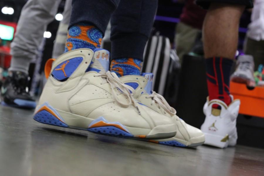 sneaker-con-los-angeles-bet-on-feet-recap-087-900x600