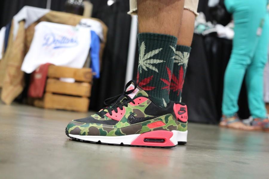sneaker-con-los-angeles-bet-on-feet-recap-089-900x600