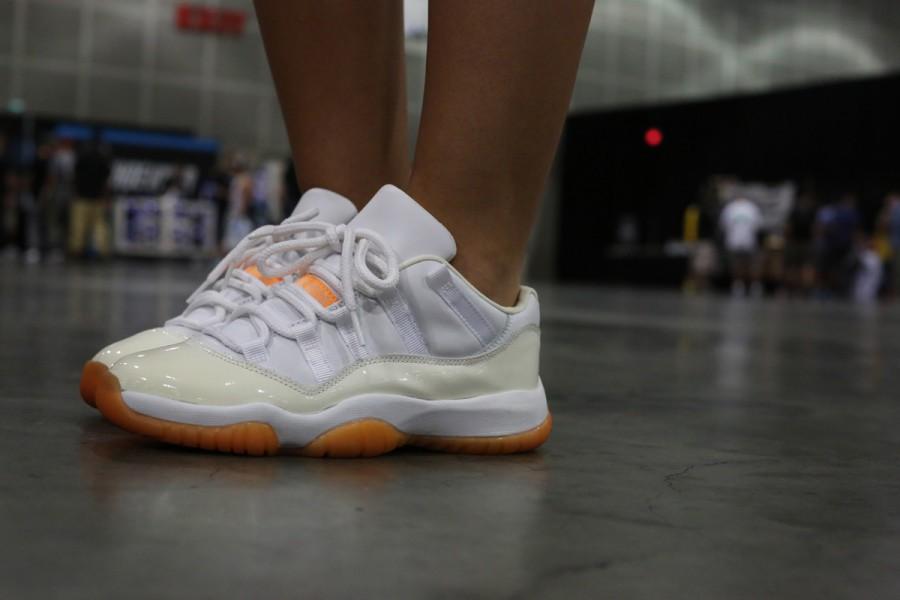 sneaker-con-los-angeles-bet-on-feet-recap-096-900x600