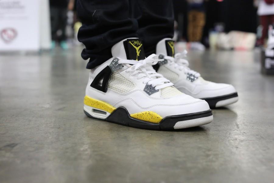 sneaker-con-los-angeles-bet-on-feet-recap-101-900x600