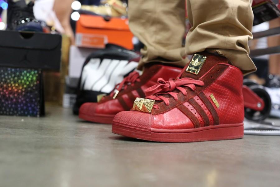 sneaker-con-los-angeles-bet-on-feet-recap-109-900x600