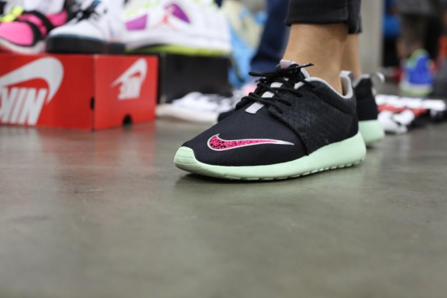 sneaker-con-los-angeles-bet-on-feet-recap-113-900x600