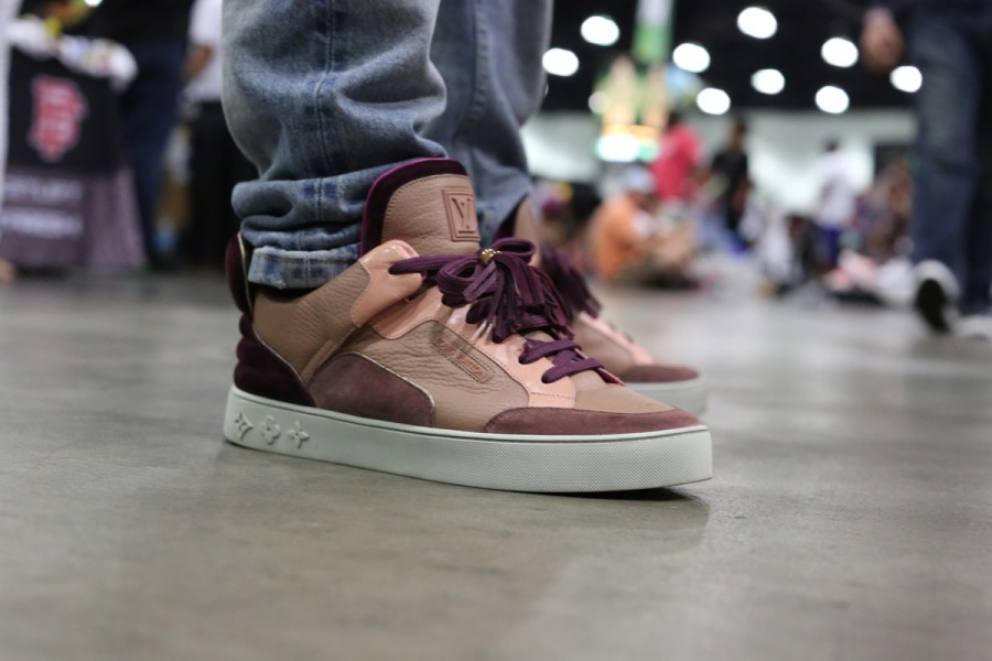 sneaker-con-los-angeles-bet-on-feet-recap-114-900x600