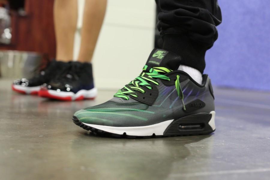sneaker-con-los-angeles-bet-on-feet-recap-121-900x600