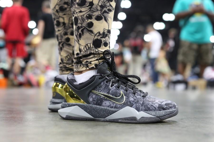 sneaker-con-los-angeles-bet-on-feet-recap-130-900x600