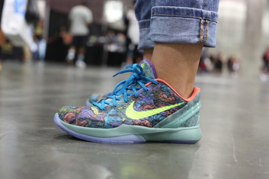 sneaker-con-los-angeles-bet-on-feet-recap-132-900x600