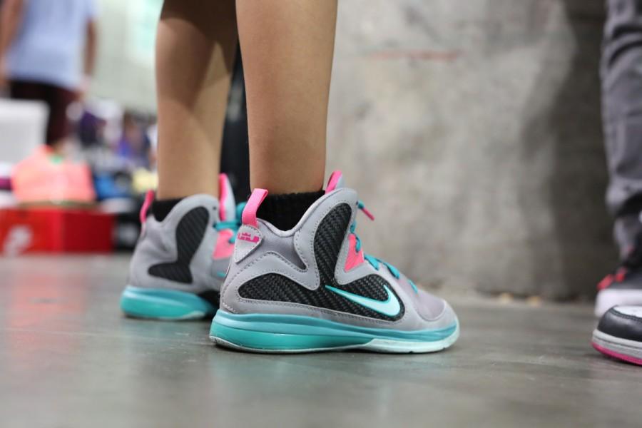 sneaker-con-los-angeles-bet-on-feet-recap-136-900x600