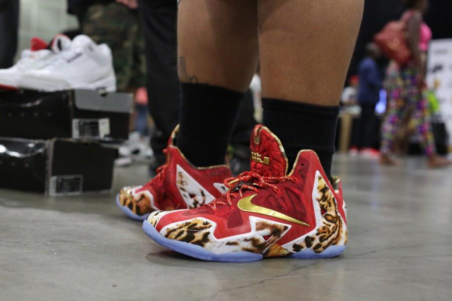 sneaker-con-los-angeles-bet-on-feet-recap-138-900x600