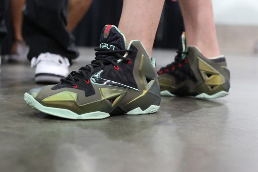 sneaker-con-los-angeles-bet-on-feet-recap-139-900x600