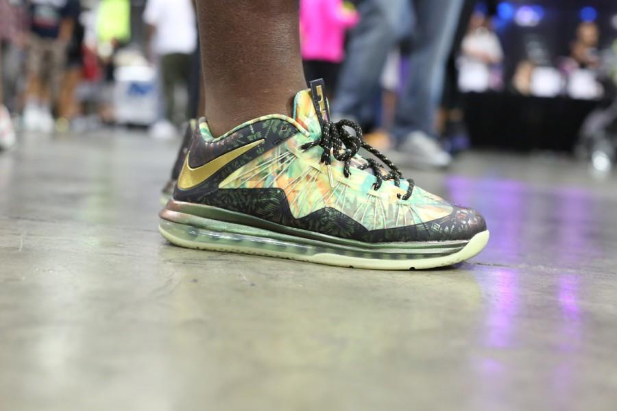 sneaker-con-los-angeles-bet-on-feet-recap-140-900x600