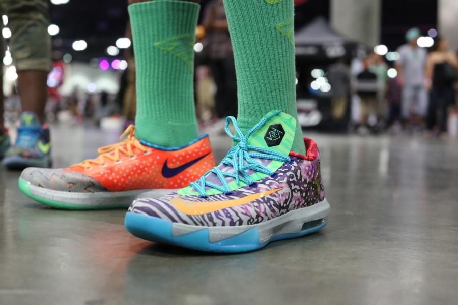sneaker-con-los-angeles-bet-on-feet-recap-146-900x600