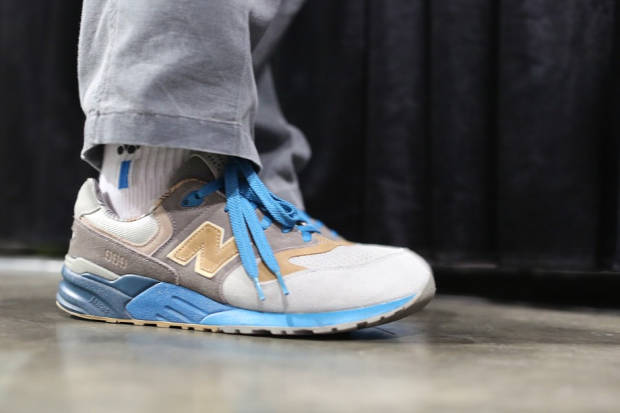 sneaker-con-los-angeles-bet-on-feet-recap-152-900x600