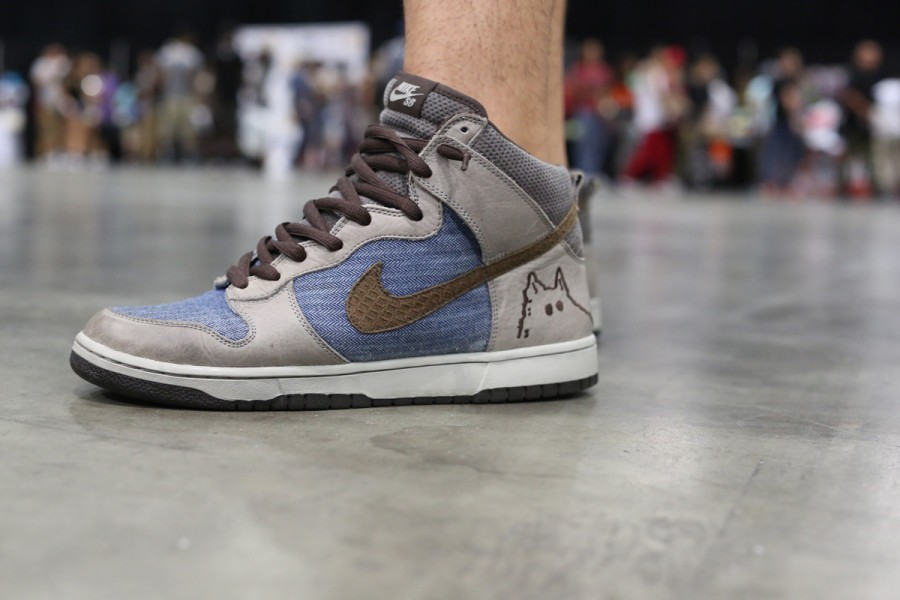 sneaker-con-los-angeles-bet-on-feet-recap-155-900x600