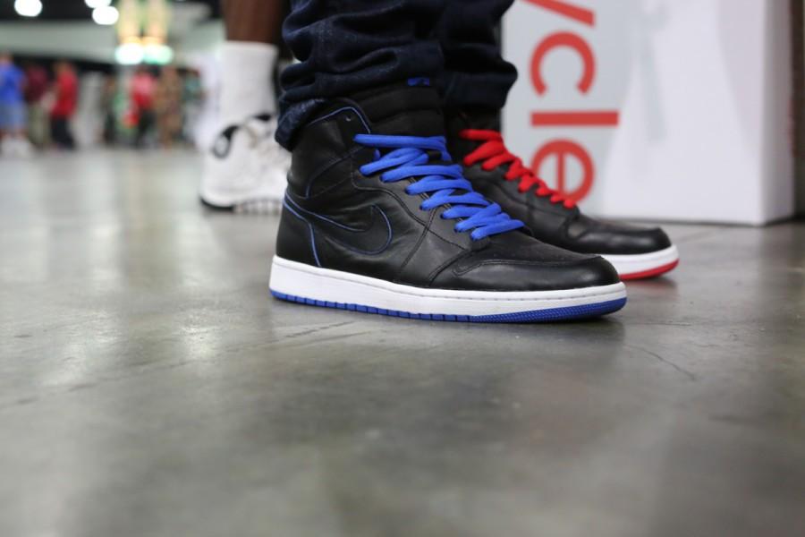 sneaker-con-los-angeles-bet-on-feet-recap-157-900x600