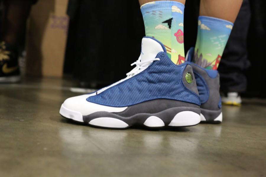 sneaker-con-los-angeles-bet-on-feet-recap-158-900x600