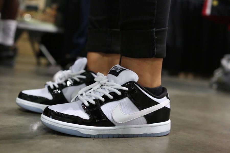 sneaker-con-los-angeles-bet-on-feet-recap-159-900x600