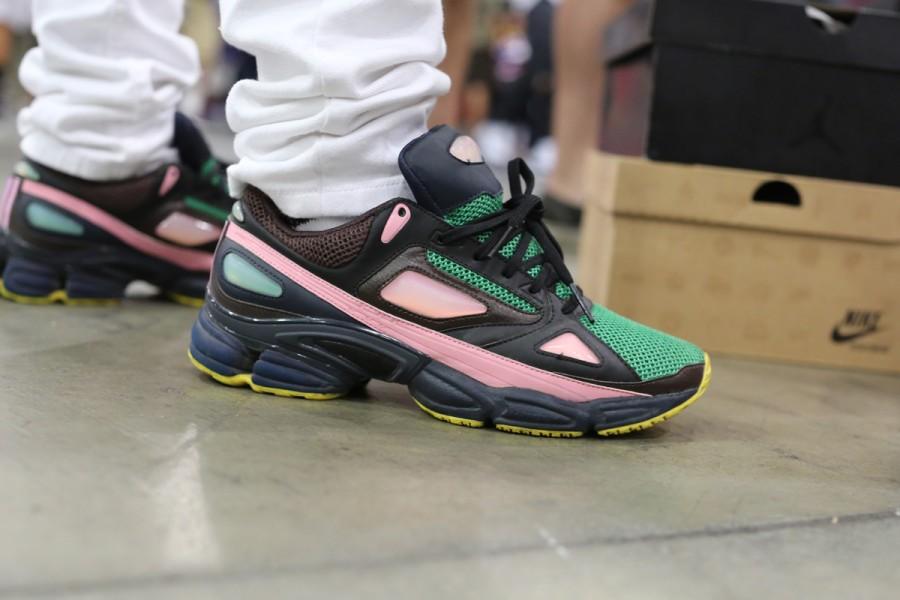 sneaker-con-los-angeles-bet-on-feet-recap-160-900x600