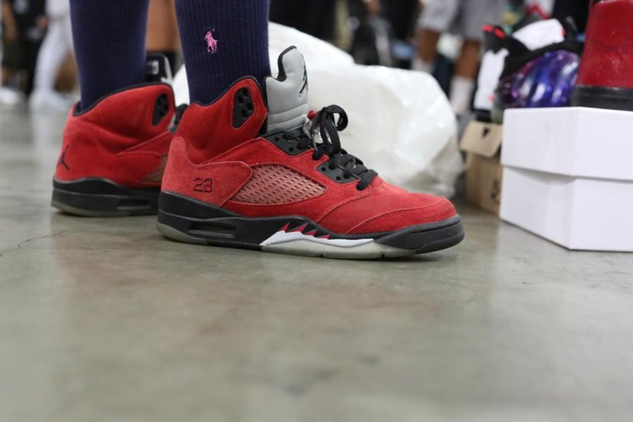 sneaker-con-los-angeles-bet-on-feet-recap-161-900x600