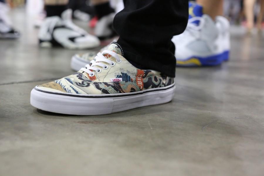 sneaker-con-los-angeles-bet-on-feet-recap-166-900x600