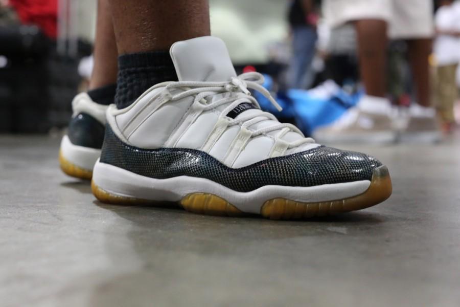sneaker-con-los-angeles-bet-on-feet-recap-174-900x600