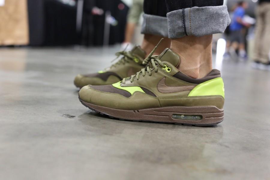 sneaker-con-los-angeles-bet-on-feet-recap-176-900x600